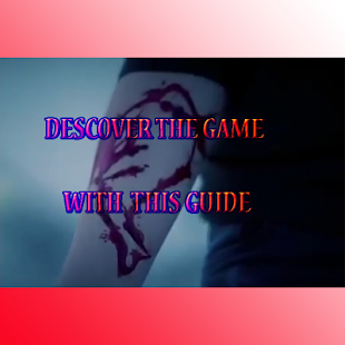 App Guide for Blue Whale Suicide Game APK for Windows Phone
