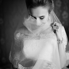 Wedding photographer Oleg Kolos (Kolos). Photo of 11.05.2017