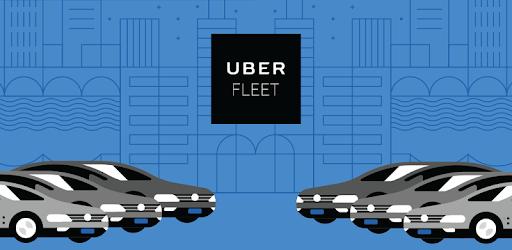 Download UberFLEET for PC