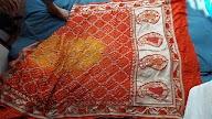 Geet Saree Center photo 2