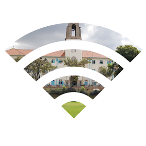 Makerere Hotspots : Free Internet for PC