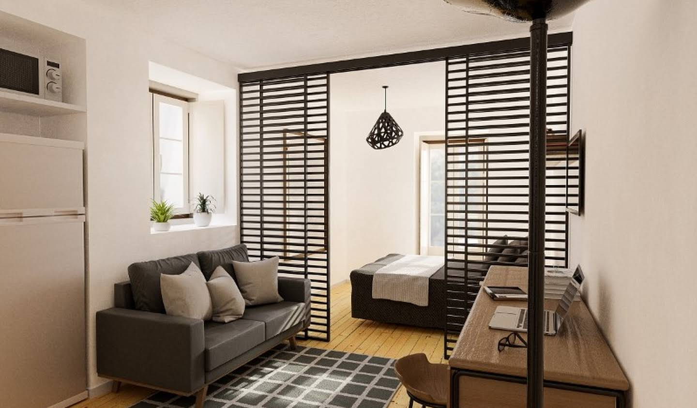 Apartment Lisbon