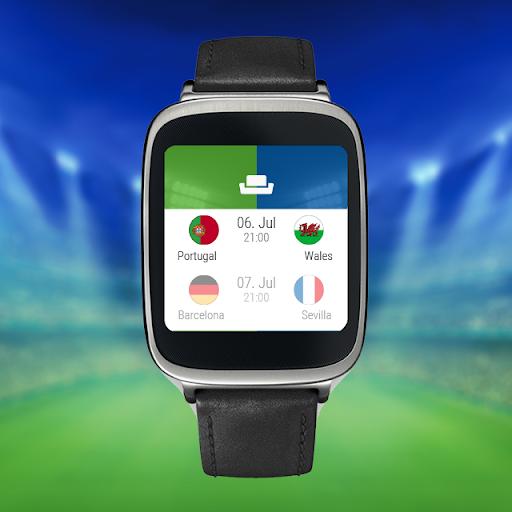 SofaScore: Soccer Scores, Stats & Live Sports App 5.82.9 Screenshots 12