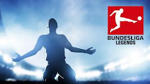 Bundesliga Legends thumbnail