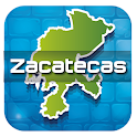 Zacatecas icon