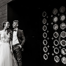 Wedding photographer Tanya Bogdan (tbogdan). Photo of 27.02.2016