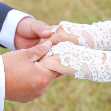 Wedding photographer Gavril Nikolaev (gavril). Photo of 07.06.2016