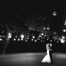Wedding photographer Bogdan Dumitrel (bogdandumitrel). Photo of 25.11.2015
