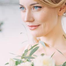 Wedding photographer Stanislav Smirnov (stnslav). Photo of 01.03.2018