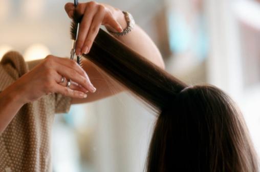 http://www.loustevens.com/wp-content/uploads/2015/01/hair-trim.jpg