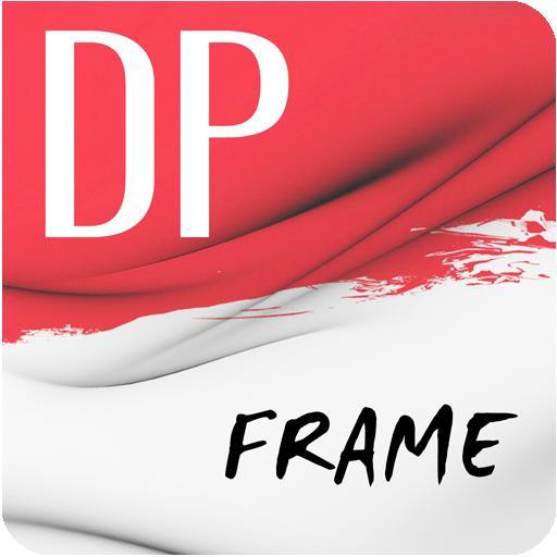 DP Frame Kemerdekaan