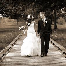Wedding photographer Adriano Batti (batti). Photo of 26.03.2014