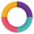 Roposo - Fun Videos, Editing, Chat Status, Camera download