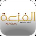 Alfazaa icon