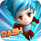 Lightning Dash (game)