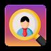 ZoomPP: Instagram Big Profile Picture, Zoom & Save Icon