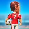 com.miniclip.minifootball