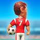 Mini Football - Androidアプリ