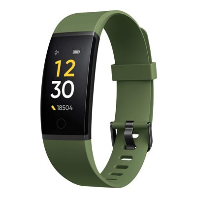 Realme Fitness Band Under 3000 Best fitness bands In India
