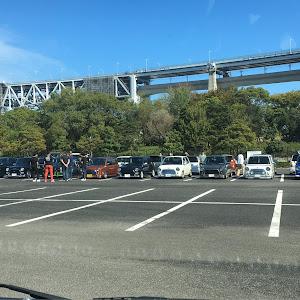 ハイゼットトラック  のカスタム事例画像 hiroakiさんの2020年10月18日14:13の投稿