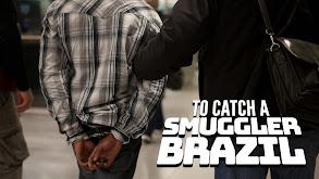 To Catch a Smuggler: Brazil thumbnail