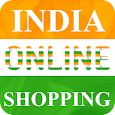 INDIA Online Shopping - All in One Shopping App apk