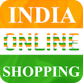 INDIA Online Shopping - All In One Shopping App Android APK Download Free By All In One App By SDN