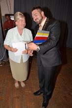 Photo: Monika Hybenová