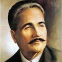 Allama Iqbal icon