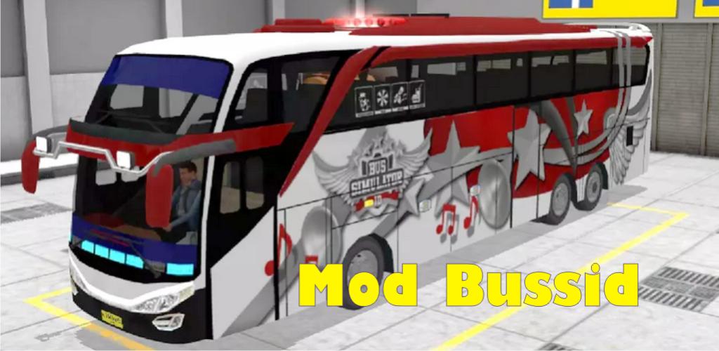 download mod bussid truk gandeng