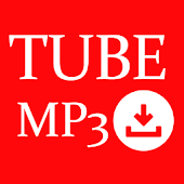 Tube Music Mp3 Free Music Mp3