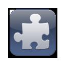 DownloadPlugins Extension