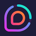 Linebit - Icon Pack icon