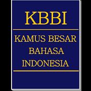 Kbbi offline pro apps on google play kbbi offline pro stopboris Image collections