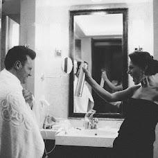 Wedding photographer Aleksandr Chernin (Cherneen). Photo of 20.08.2014