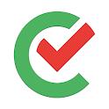 Concorsando.it - Simulatore quiz concorsi pubblici icon