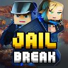 Jail Break - Adventures