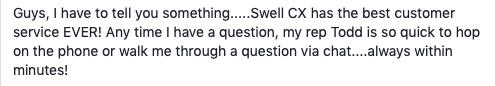 swellcx-reviews