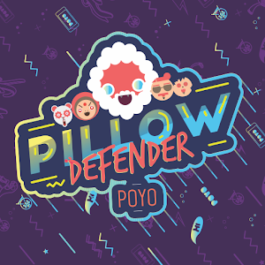 Pillow Defender Gratis