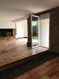 Maison 5 pièces 150,2 m2