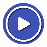 wmv avi video player - mp4 mkv player & mp3 player