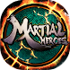Martial Heroes image