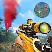Hunting Challenge 2.5 APK MOD