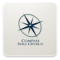 Compass Bible Church icon