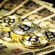 仮想通貨マーケットレポート:ビットコイン価格は年内に約550万円の予想も?週末の急騰から相場は回復傾向に