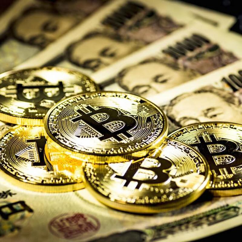 仮想通貨マーケットレポート:相場は上昇後にやや反落…コインチェック匿名通過の取り扱い廃止で売り圧を警戒も