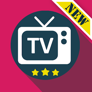 TV Online Indonesia Pro for PC