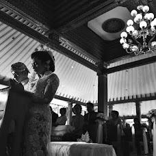 Wedding photographer Iryawan Lie (EverrichPhoto). Photo of 10.11.2017