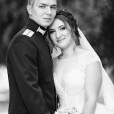 Wedding photographer Aleksey Cherenkov (alexcherenkov). Photo of 07.08.2018
