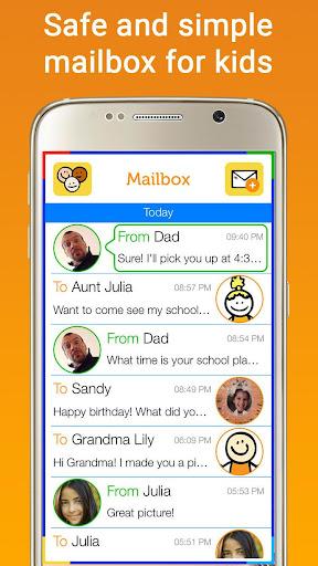 The Best Educational Apps for Kids - Parents.com